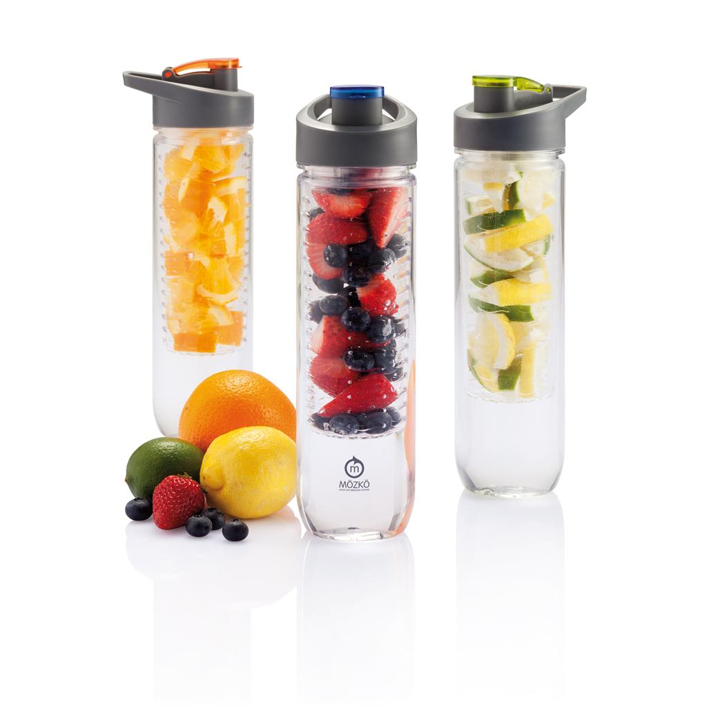 Waterfles_met_infuser