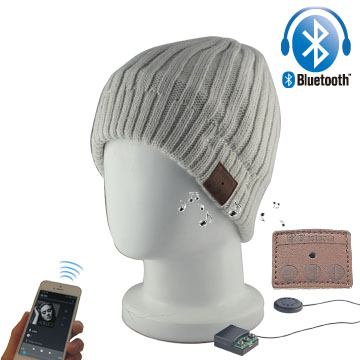 Bluetooth_muts