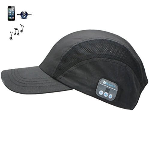 Cap_met_bluetooth