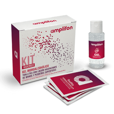gepersonaliseerde_health_kit
